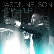 Jason Nelson launches new music video for