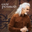 Guy Penrod Revives the Hymns with