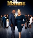 David and Tamela Mann Win NAACP Image Award For Their TV One Family Docu-Series