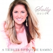"Sally Quick ""A Tribute to Dottie Rambo"" Album Review"