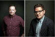 Market Leader Capitol Christian Music Group Announces Two Key Senior Promotions