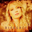 Australian Kristy Cox is Back with