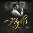 Kelontae Gavin Brings Praise with
