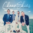 "Ernie Hasse & Signature Sound ""Clear Skies"" Album Review"