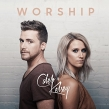 Husband/Wife Duo Caleb and Kelsey Release Full Length Album