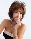 Deana Martin Kicks Off 2018 Performances Valentine's Week At The Colony Hotel