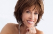 Deana Martin To Perform Monday Dec. 10th on Fox & Friends