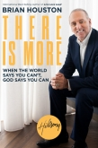 Hillsong's Global Senior Pastor Brian Houston Set to Release New Book