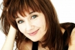 Remembering the Late Lari White: Her Last Moments were Surrounded by Prayers