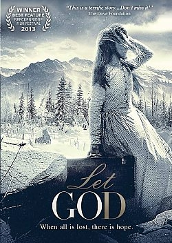 Let God movie