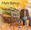 "Mark Bishop ""A Different Light"" Album Review"