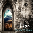 Traditional Irish Band Altan Announces New Album & Tour