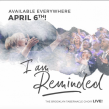 "Brooklyn Tabernacle Choir ""I Am Reminded"" Album Review"