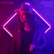 "Jordan Feliz ""Future"" Album Review"