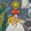 "Hillsong Worship ""There is More"" Album Review"