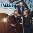 The Talleys Talk About Their