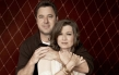 Vince Gill & Amy Grant book 12 Christmas shows at Ryman Auditorium in 2018