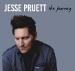 Jesse Pruett Preps 'The Journey' to Release March 9