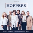 The Hoppers Honor The First Families Of Gospel Music with New Album