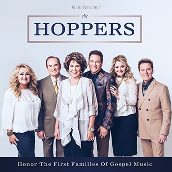The Hoppers