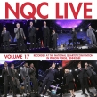 The National Quartet Convention LIVE Vol. 17, Available February 23