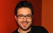 Danny Gokey Announces Hope Encounter Tour for Fall 2018 with Special Guests