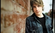 Country Singer Jimmy Wayne Challenges Churches to Foster Children