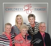 Childress Family