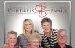 The Childress Family Discusses Their Vision Behind Their New Album