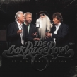 "Oak Ridge Boys ""17th Avenue Revival"" Album Review"