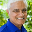 C&MA Decides Not to Discipline Ravi Zacharias Over Credentials, Illicit Relationship