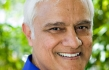 Private Memorial Service for Ravi Zacharias to Be Livestreamed