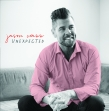 Jason Crabb Unveils Tracklist & Cover of New Album
