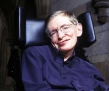 Atheist Stephen Hawking Dies Three Weeks After Billy Graham