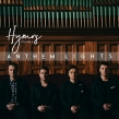"Anthem Lights ""Hymns Vol. 2"" Album Review"