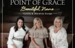 Point of Grace Returns with New Album of Hymns & Worship Songs April 3