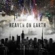 "Planetshakers ""Heaven on Earth Part One"" EP Review"