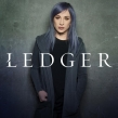 "Jen Ledger ""Ledger"" EP Review"