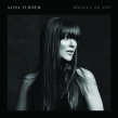 Alisa Turner Sings of God's Faithful Love with Debut Album, 'Miracle Or Not,' Due May 11