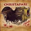"CHRISTAFARI's New Album ""Original Love"" Debuts at #1 on Billboard Reggae Albums Chart"