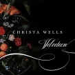 Christa Wells Releases her Most Personal Album to Date