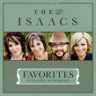 "The Isaacs ""Favorites: Revisited by Request"" Album Review"