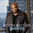 Jason Nelson Reveals Details to His 5th Album