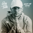 Roy Tosh Releases New Album