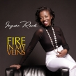 Iryne Rock Releases New Single