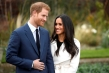 Prince Harry & Meghan Markle's Wedding Album Will be Streaming on the Same Day as the Ceremony