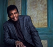 Charley Pride Set For Annual Opry Birthday Bash
