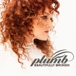 PLUMB Releases Details About Her Upcoming Album