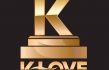 Find Out All the 2019 K-LOVE Fan Awards Winners Here