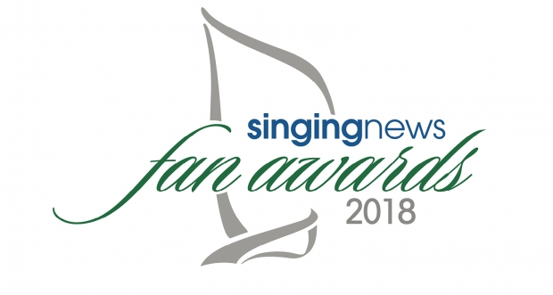 Singing News Awards